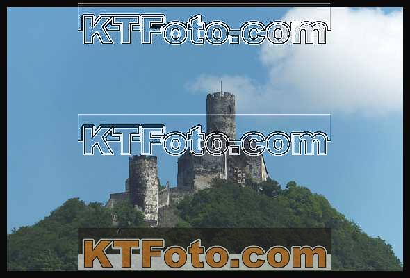 Foto 1136906