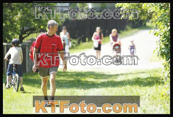 Foto 1138127