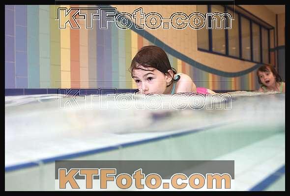 Foto 1166766
