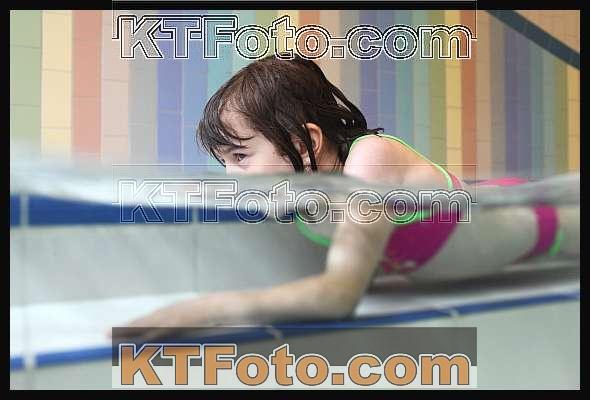 Foto 1166767