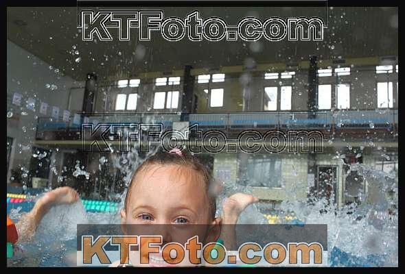 Foto 1168214