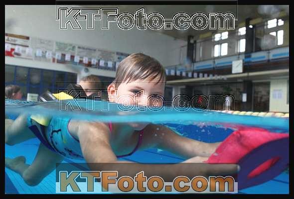 Foto 1168216