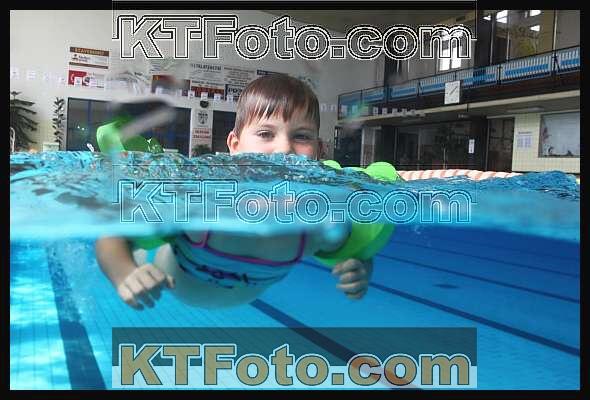 Foto 1168239