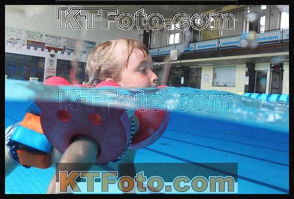 Foto 1168242