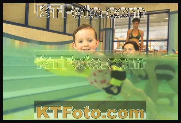 Foto 1168857