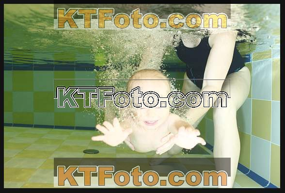 Foto 1323887