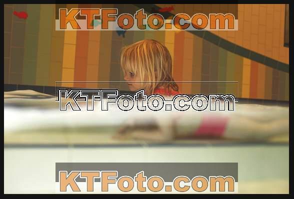 Foto 1324198