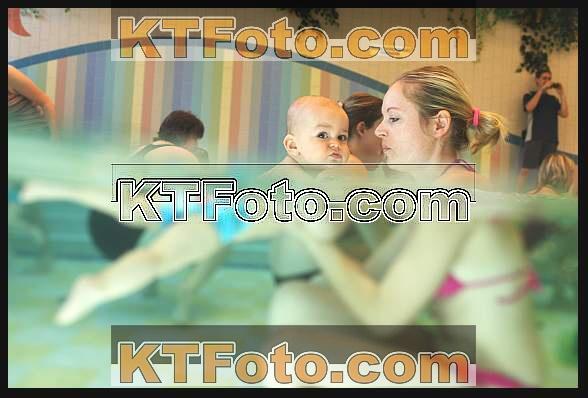 Foto 1325338