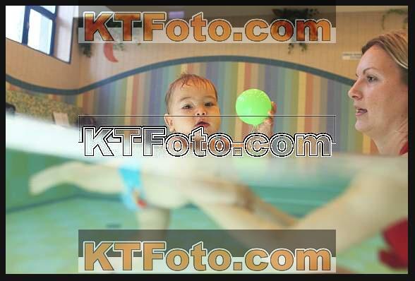 Foto 1325342