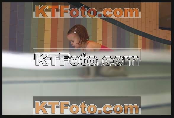Foto 1325710