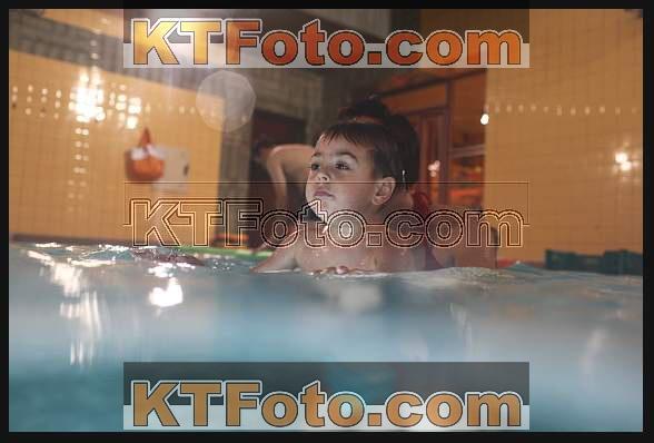 obrázek 1327836