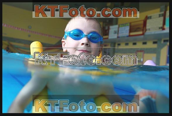Foto 1459487