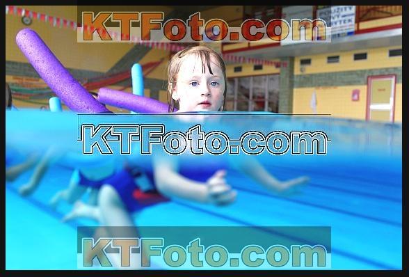 obrázek 1459740