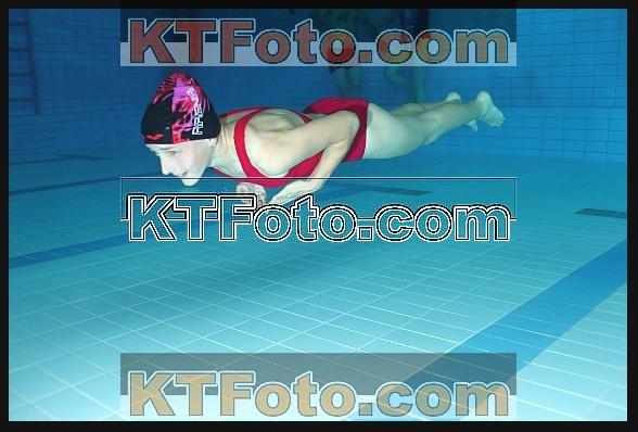Foto 1459964
