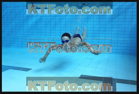 Foto 1460252