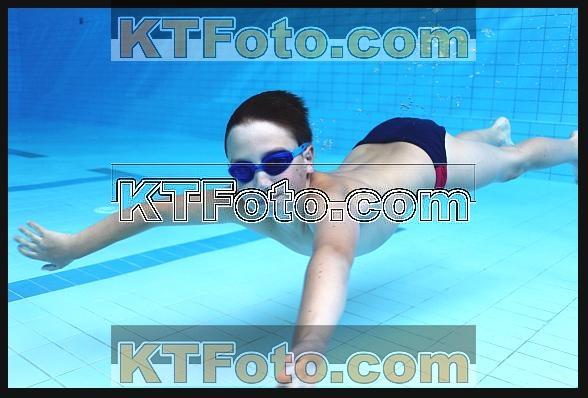 Foto 1460254