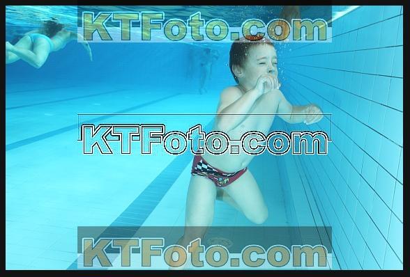 obrázek 1504627