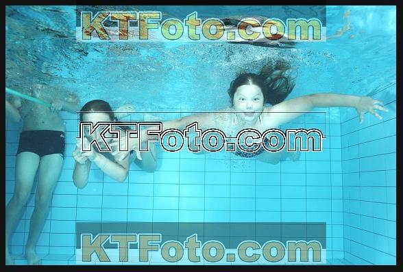Foto 1505013