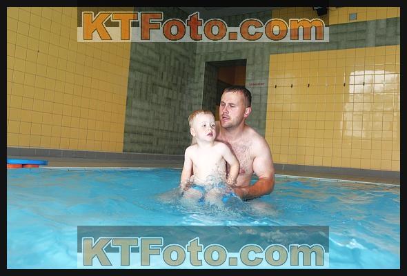 Foto 1528302