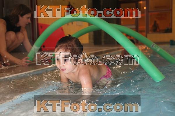 Foto 2014808