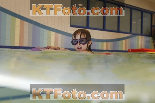 Foto 2048243