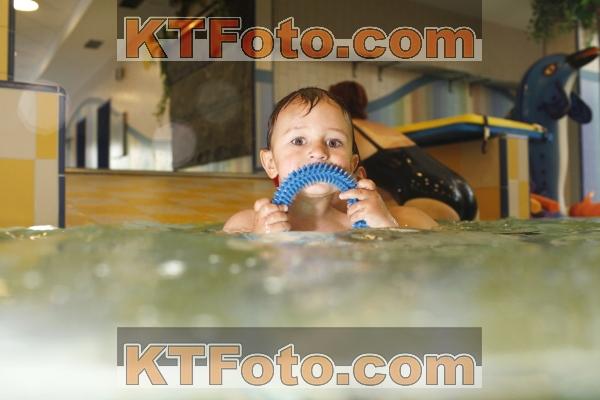 Foto 2054183