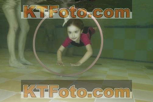Foto 2219024