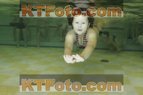 Foto 2219846