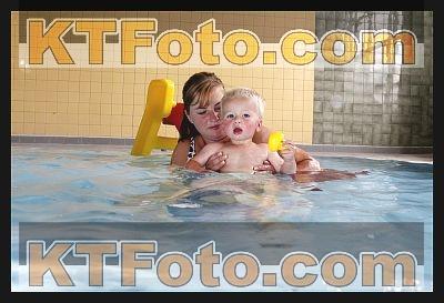 Foto 2115773