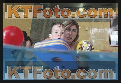 Foto 2116414