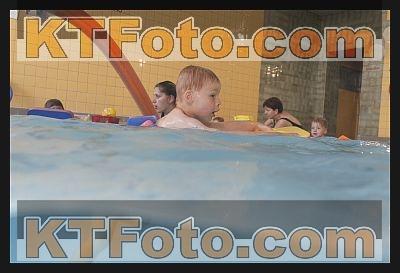 Foto 2117710