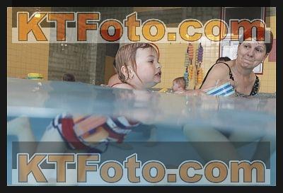 Foto 2117713