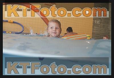 Foto 2117715