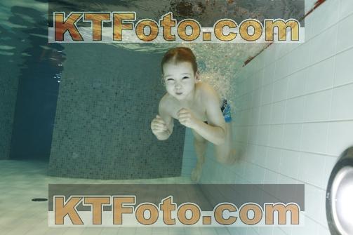 obrázek 2246146