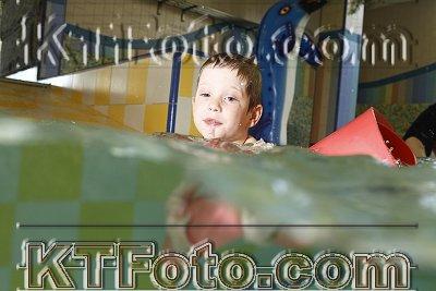 Foto 2334124