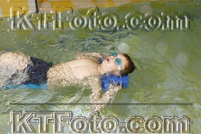 Foto 2334164