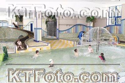 Foto 2334246