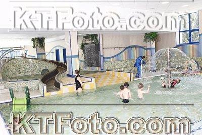Foto 2334267