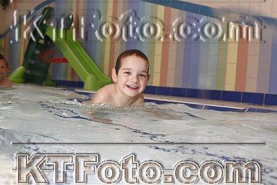Foto 2334296