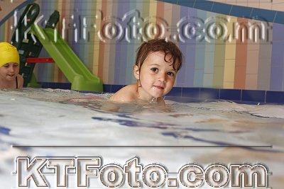 Foto 2334299