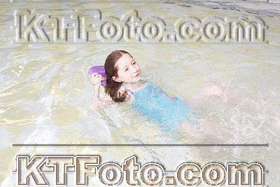 Foto 2335166