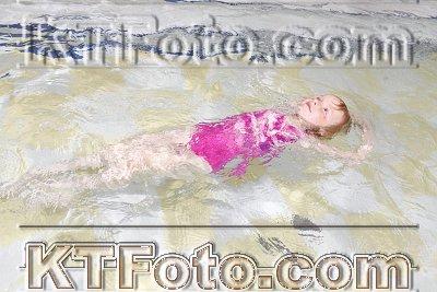 Foto 2335171