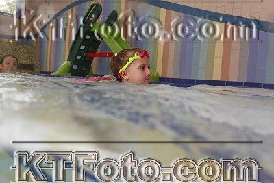 Foto 2335309
