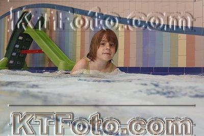 Foto 2335314