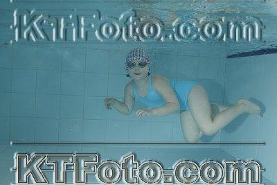 photo 2303181