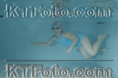 photo 2303182