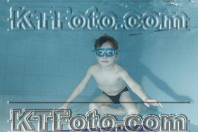 photo 2303184
