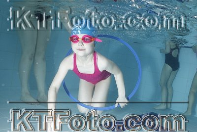 photo 2303222