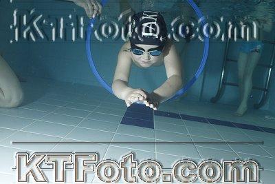 photo 2303492