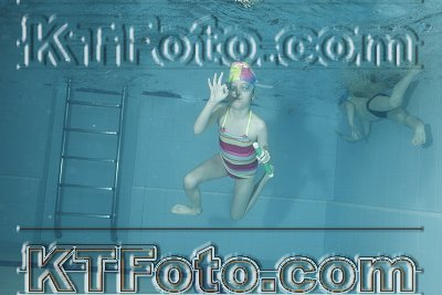 photo 2303520